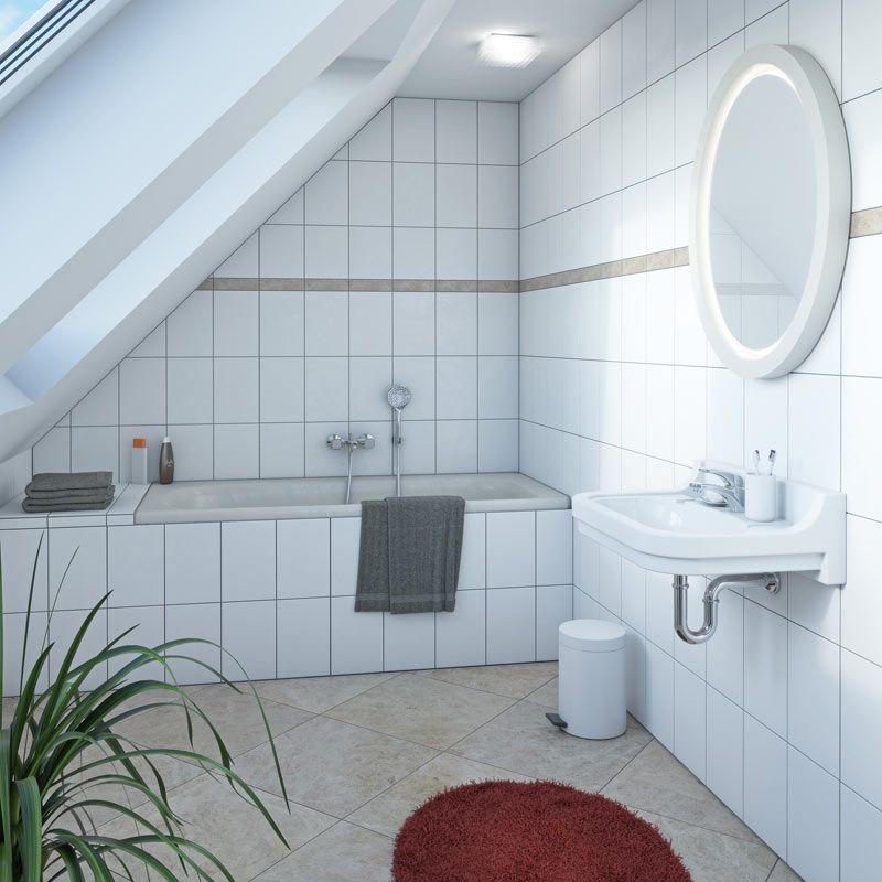Badausstattung | Badausstatter Keindorf in Haldensleben